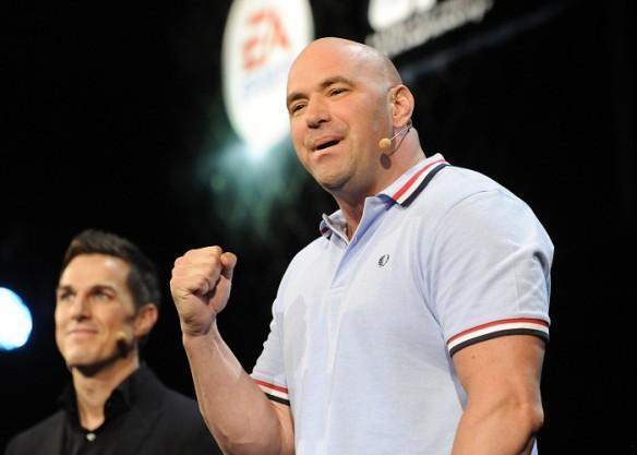 Bellator MMA, Bellator files a lawsuit against UFC, Bellator news, UFC, UFC news, MMA, Dana White, Scott Coker