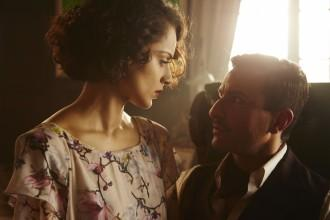 Rangoon movie leaked online