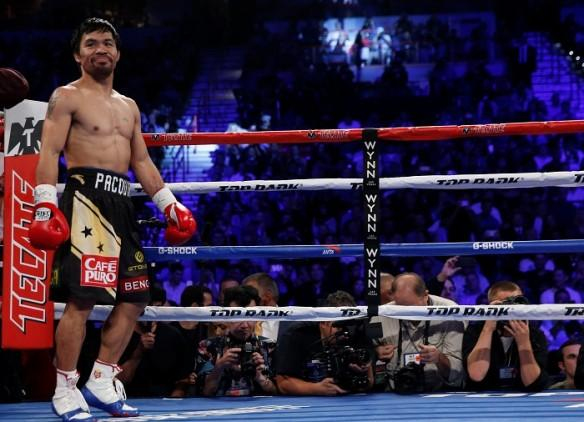 Manny Pacquiao, Amir Khan, Manny Pacquiao vs Amir Khan, Manny Pacquiao news, Amir Khan news, Jeff Horn, boxing news
