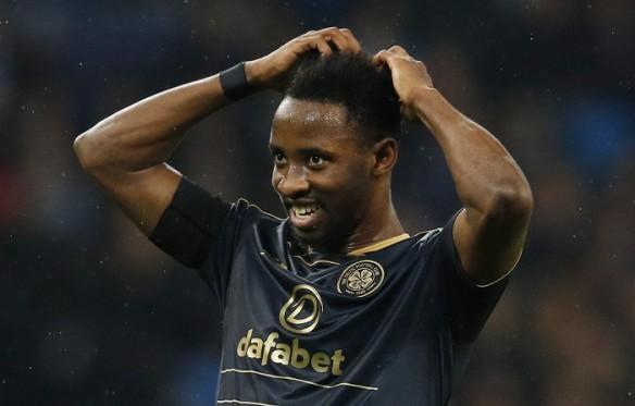 Moussa Dembele, Moussa Dembele transfer news, Moussa Dembele Manchester United, Manchester United transfer news, Wayne Rooney