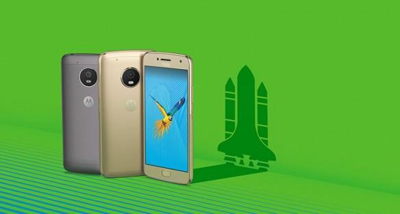 Lenovo, moto G5, MWC 2017, Moto G5 Plus, launch, price,specifications