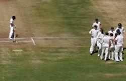 Virat Kohli, India, Australia, first Test, Test series, 2nd Test
