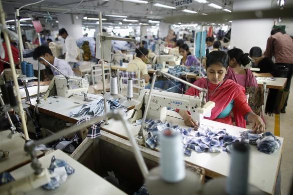 bangladesh, bangladesh garment exports, bangladesh garment workers, bangladesh economy, trade unions bangladesh rmg, crackdown on trade unions in bangladesh