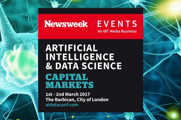 IBT Media AI Conference