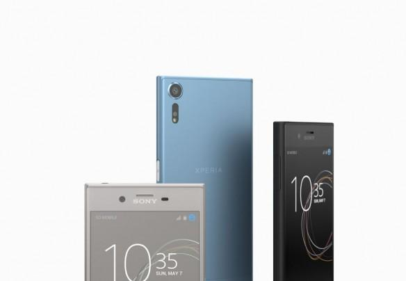 Sony, Xperia XZ Premium, MWC 2017, Xperia XZs, Barcelona,launch, 5G ready, launch, specifications, price