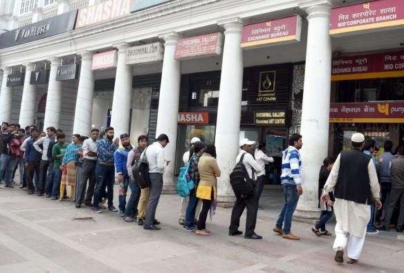 bank strike, bank unions, bank strike on feb 28, increasing digitisation of bank operations, impact of bank strike, bank atms, network of bank atms