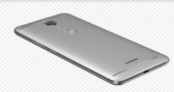 Gionee A1, MWC 2017, Gionee A1 Plus, price, specifications, camera, launch