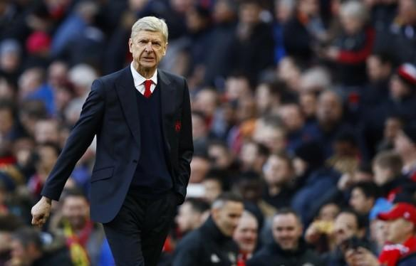 Arsene Wenger, Arsene Wenger news, Arsenal news, Premier League news, Arsene Wenger rejects £30 million-a-year offer from China, Chinese Super League news