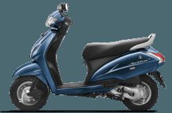 2017 Honda Activa 4G, 2017 Honda Activa 4G India, 2017 Honda Activa 4G launch, 2017 Honda Activa 4G price