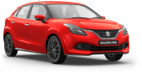 Maruti Suzuki Baleno RS,Maruti Suzuki Baleno RS India,Maruti Suzuki Baleno RS launch
