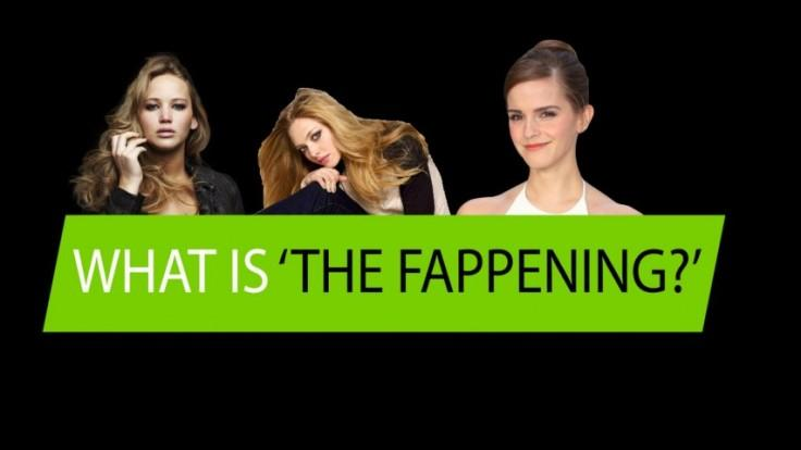 Fappening 2.0 nude photo leak of Emma Watson and Amanda Seyfried