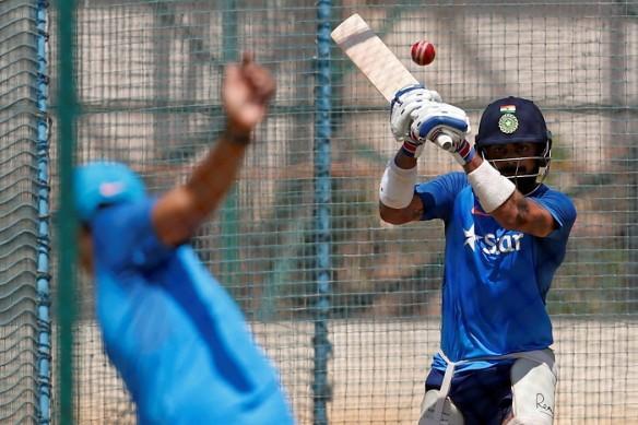 Virat Kohli, India cricket, India vs Australia, Brian Lara