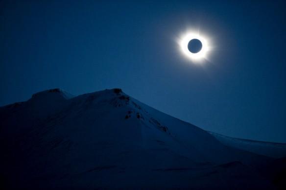 Total solar eclipse, Great American Eclipse, America, US, celestial event, Sun,