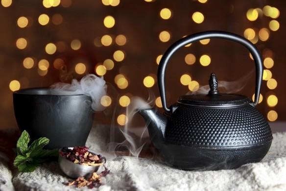 tea, dementia, health,