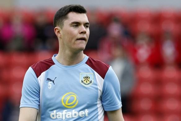 Michael Keane, Liverpool, Everton, Manchester City, Manchester United, Chelsea, Burnley, transfer news, Michael Keane transfer news