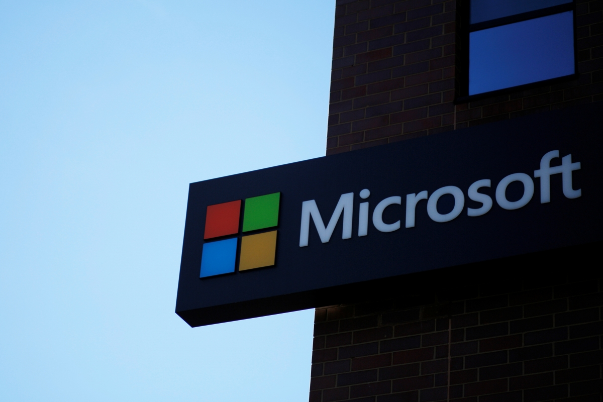 Microsoft To Release Office 2019 With New Excel