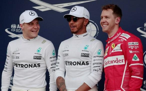 Formula One live, Australian Grand Prix live, Formula One, Formula one 2017, Australian Grand Prix, Valtteri Bottas, Lewis Hamilton, Sebastian Vettel