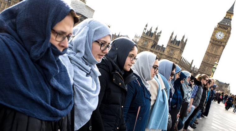 alum bridge single muslim girls Founded in 1820, indiana university bloomington is the flagship campus of iu's eight campuses, known for innovation, creativity, and academic freedom.