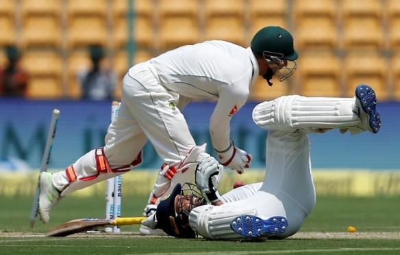 India vs Australia, funny moments, Test series, India cricket, funny cricket videos