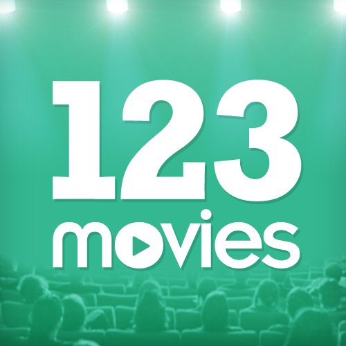 123movies unblocked  gets a new name  domain and a logo