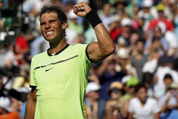 Rafael Nadal, Jack Sock, Rafael Nadal vs Jack Sock, Miami Open, Miami Open live streaming, Rafael Nadal vs Jack Sock live streaming, tennis live streaming