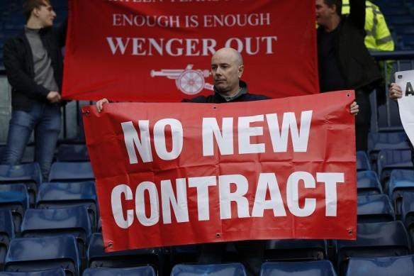 Arsene Wenger, Arsenal news, Alexis Sanchez, Mesut Ozil, Arsene Wenger contract, Arsene Wenger to extend Arsenal stay