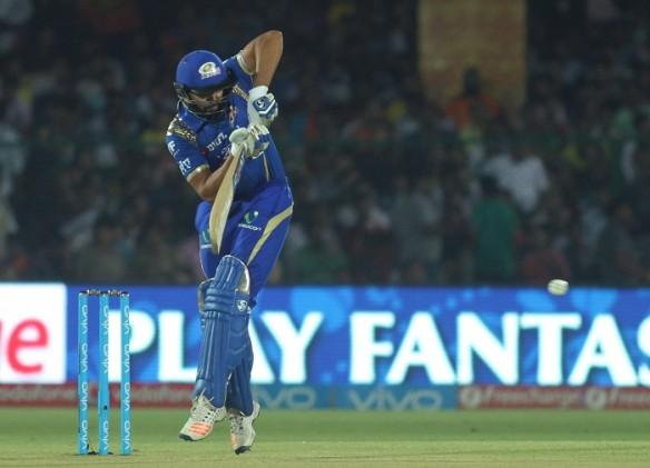 Rohit Sharma, IPl 2017, Mumbai Indians, IPL 2017 team preview, IPL