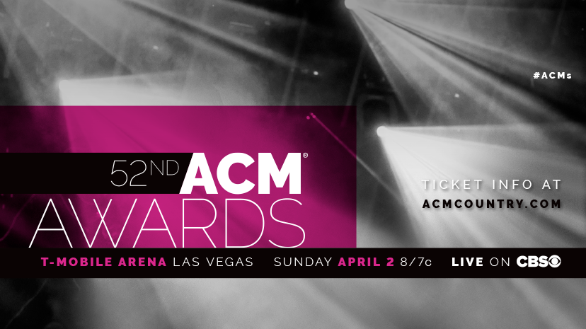acm awards 2017 live streaming information complete