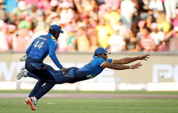 Watch Sri Lanka Vs Bangladesh 1st T20 Live On Tv Ibtimes