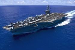 North Korea, North korea WMD, Northe Korea Armed Forces, US Navy, US fleet, US war with North Korea, Kim Jong-un, Donald Trump