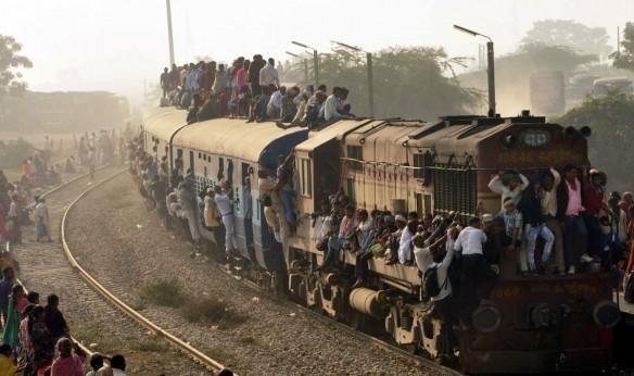 rail psu, listing of psus, modi govt, economic reforms in india, irctc listing, rites listing, ircon listing, suresh prabhu