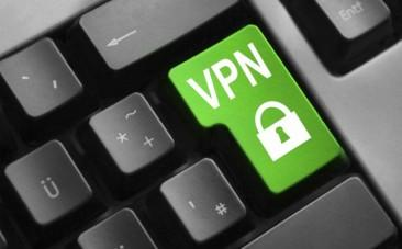 What is a VPN and how do they work?