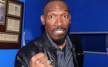 Charlie Murphy, brother of Eddie Murphy, dead at 57