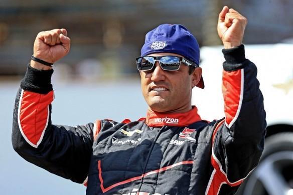 Juan Pablo Montoya, Fernando Alonso, Formula one, Formula one news, Indy 500, Indianapolis 500, Indy 500 news, Juan Pablo Montoya on Fernando Alonso