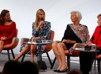 Ivanka Trump forced to defend her father at Women 20 Summit in Germany