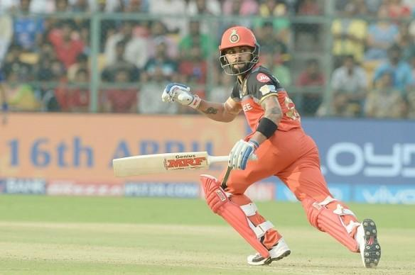 Virat Kohli, RCB, IPL 2017, Gujarat Lions, Mumbai Indians