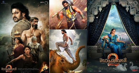 Baahubali 2 review, Bahubali 2 review, Bahubali malayalam review