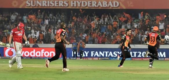 Kings XI Punjab, Sunrisers Hyderabad, IPl 2017, KXIP vs SRH