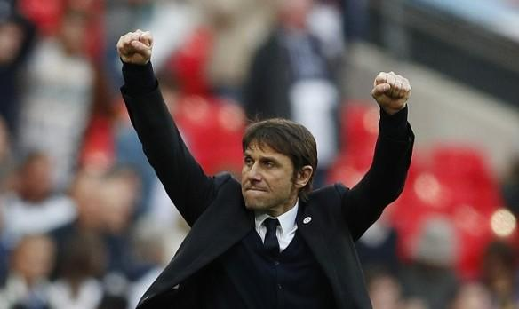 Antonio Conte, Antonio Conte news, Chelsea news, AC Milan, Inter Milan, Serie A news, Premier League news, Antonio Conte to return to Italy, Antonio Conte news