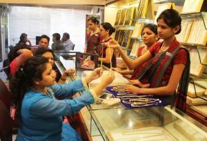 akshaya tritiya, akshaya tritiya 2017, gold buying, sovereign gold bonds, sgb, gold bond scheme, gold prices in india, titan share price