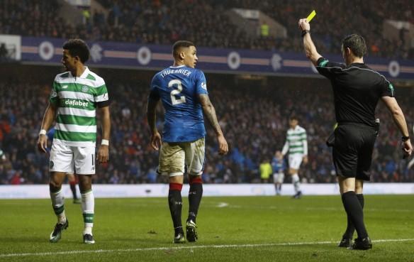rangers, celtic
