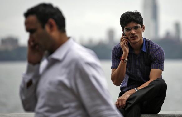 smartphone sales in q1, smartphone shipments in q1 2017, india smartphone sales, samsung smartphones, apple smartphones, huawei smartphones, indian smartphone market