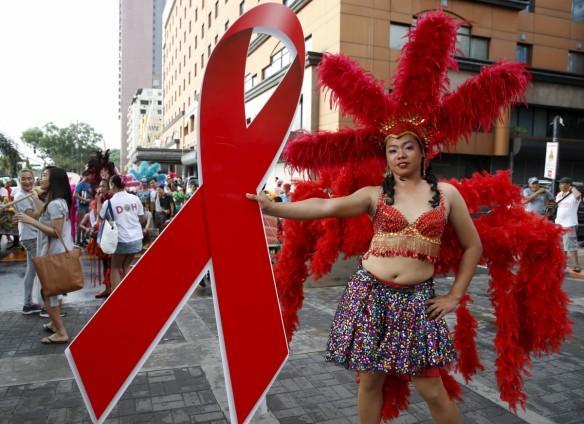 HIV, health, gene, CRISPR,