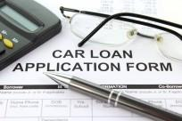 car loan, how to close car loan, car loan closure, car loan interest