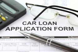 car loan, how to close car loan, car loan closure, car loan interest