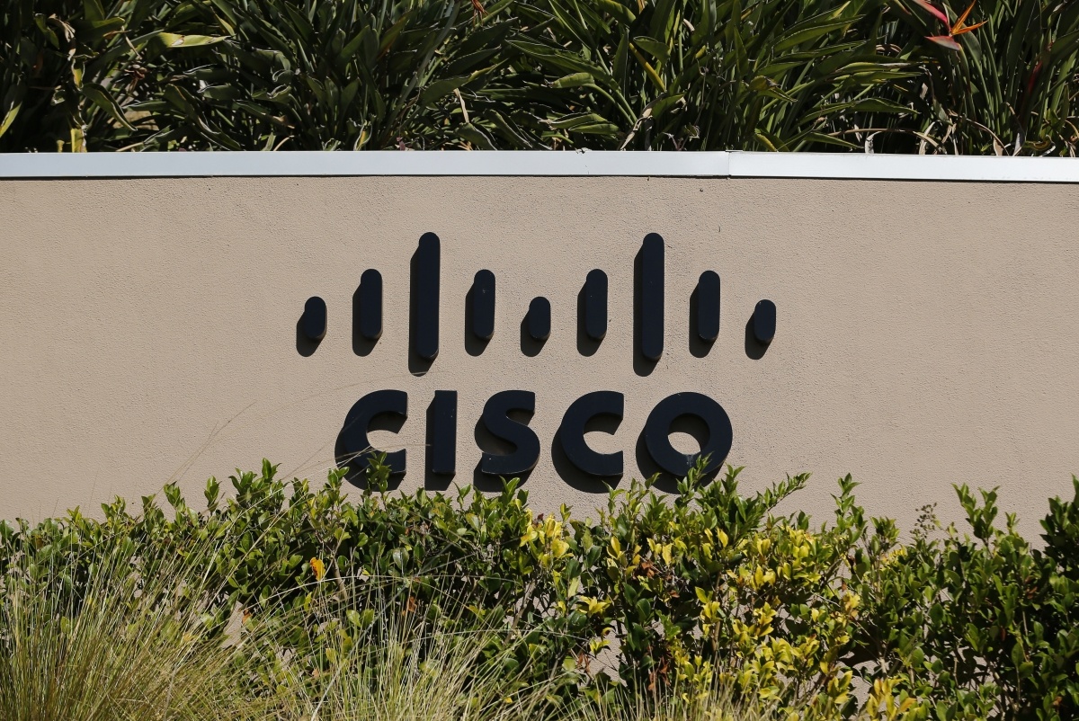 cisco systems and china This is a summary of 2 separate lawsuits against cisco systems both sets of plaintiffs allege cisco helped the chinese government in building up computer systems used to track and prosecute dissidents.