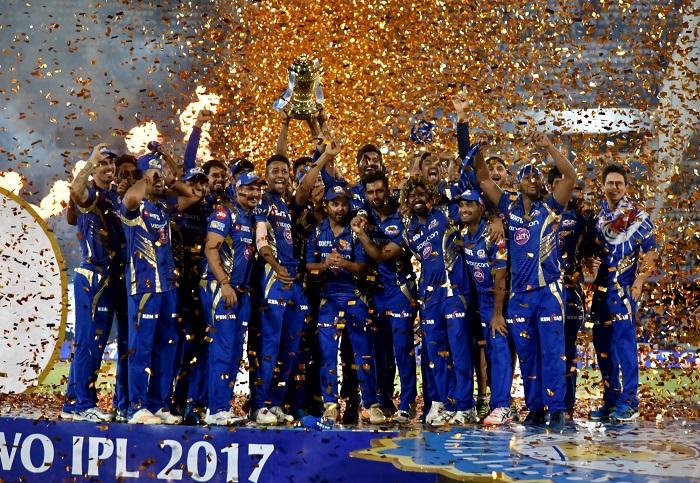 IPL Teams 2018 Squad: IPL 11 Teams Players List