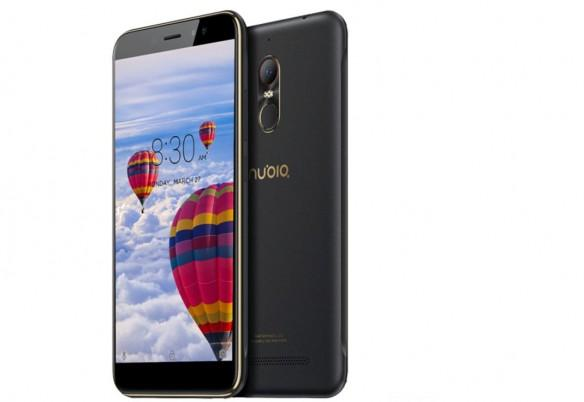 ZTE, Nubia N1 Lite, India,launch, price, specs, Redmi 4, Moto E3 Power, Lenovo K5 Plus