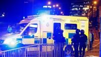 Blast at Ariana Grande concert in Manchester kills 22: What we know so far