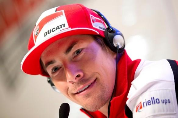 Nicky Hayden, Nicky Hayden death, MotoGP, MotoGP news